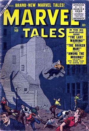 Marvel Tales Vol 1 149.jpg