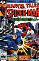 Marvel Tales Vol 2 107