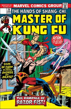 Master of Kung Fu Vol 1 29.jpg
