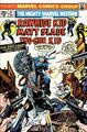 Mighty Marvel Western Vol 1 37