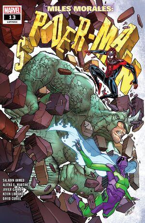 Miles Morales Spider-Man Vol 1 13.jpg