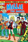 Millie the Model Vol 1 201