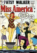 Miss America Vol 1 70