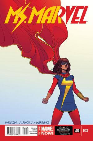 Ms. Marvel Vol 3 3.jpg