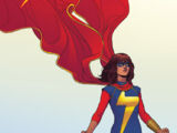 Ms. Marvel Vol 3 3