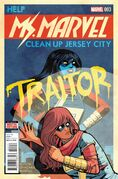 Ms. Marvel Vol 4 3