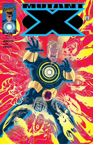 Mutant X Vol 1 32.jpg