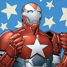 Norman Osborn (Earth-616) from Invincible Iron Man Vol 2 10 002.jpg