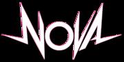 Nova (2016) logo.png