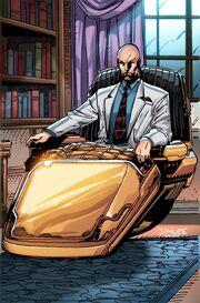 Old Man Logan Vol 2 26 X-Men Trading Card Variant Textless.jpg