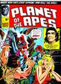 Planet of the Apes (UK) Vol 1 12