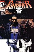 Punisher Vol 5 12