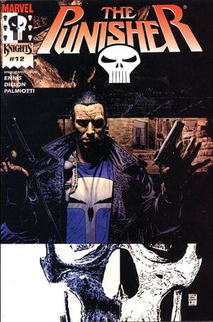 Punisher Vol 5 12.jpg
