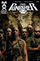 Punisher Vol 7 56