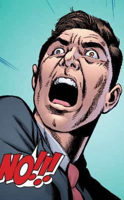 Randall Crowne (Earth-616) from Amazing Spider-Man Vol 1 553 0001.jpg