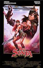 Red Sonja film.jpg