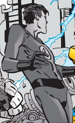 Reed Richards (Earth-9921)