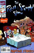 Ren & Stimpy Show Vol 1 22