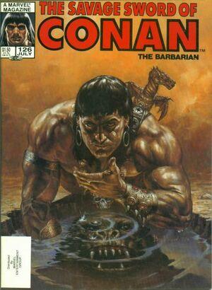 Savage Sword of Conan Vol 1 126.jpg
