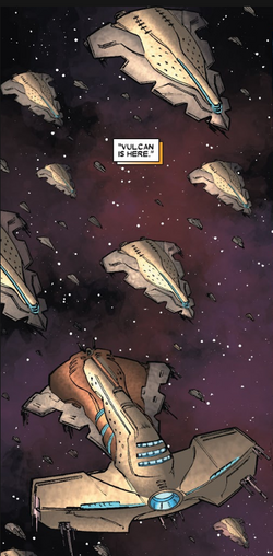 Shi'ar Imperial_Fleet (Earth-616) from X-Men Emperor Vulcan Vol 1 1.png