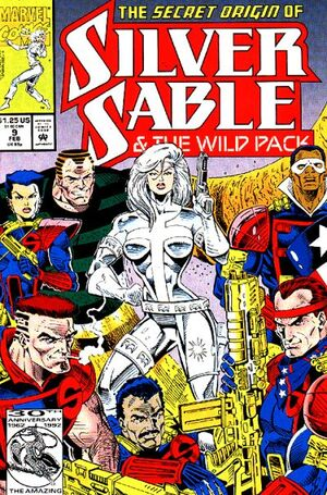 Silver Sable and the Wild Pack Vol 1 9.jpg
