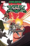 Skrull Kill Krew Vol 2 4