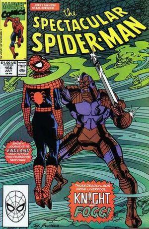 Spectacular Spider-Man Vol 1 166.jpg