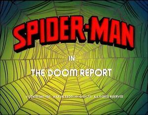 Spider-Man (1981 animated series) Season 1 19.jpg
