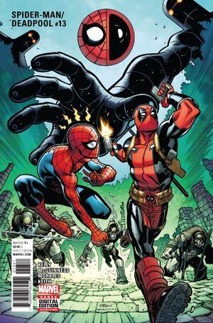 Spider-Man Deadpool Vol 1 13.jpg