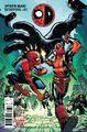 Spider-Man Deadpool Vol 1 13