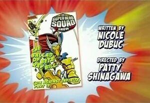 Super Hero Squad Season 2 15.jpg