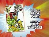 Super Hero Squad Show Season 2 15
