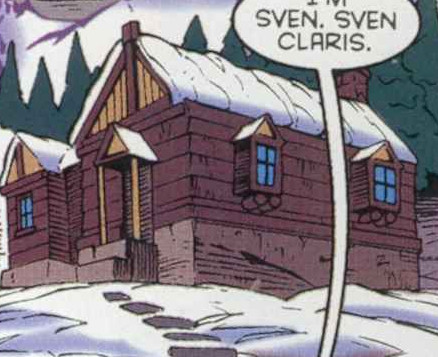 Sven Claris' House from X-Man Vol 1 5 0001.jpg