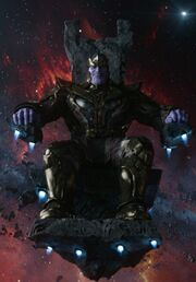 Thanos (Earth-199999) from Guardians of the Galaxy (film) 0003.jpg