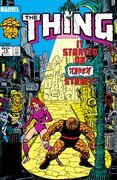 Thing Vol 1 15