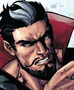 Thomas Cassidy (Earth-616) from X-Force Vol 6 6 002