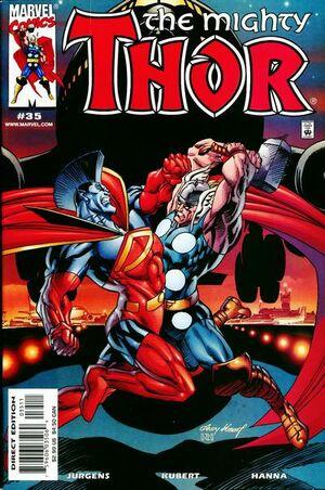 Thor Vol 2 35.jpg