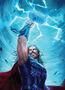 Thor Vol 5 13 Marvel Battle Lines Variant.jpg