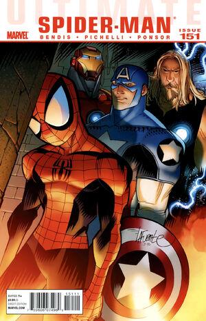 Ultimate Spider-Man Vol 1 151.jpg