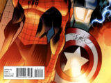 Ultimate Spider-Man Vol 1 151