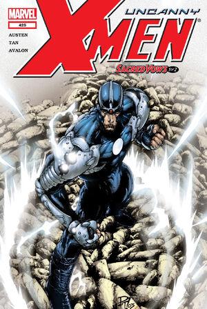 Uncanny X-Men Vol 1 425.jpg