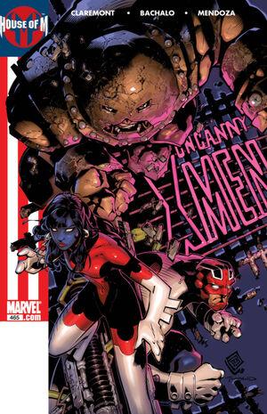 Uncanny X-Men Vol 1 465.jpg