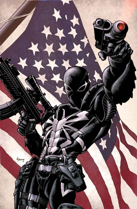 Venom Vol 2 4 Textless.jpg