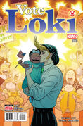 Vote Loki Vol 1 3
