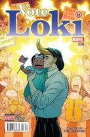 Vote Loki Vol 1 3