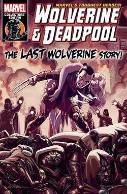 Wolverine & Deadpool Vol 5 18.jpg