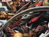 Wolverine: Origins Vol 1 7