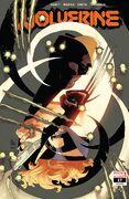 Wolverine Vol 7 17