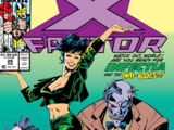X-Factor Vol 1 29