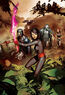 X-Force Vol 4 3 Textless.jpg